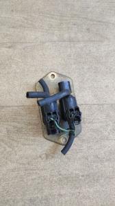 вакуумник включения 4wd Mitsubishi Pajero Mini