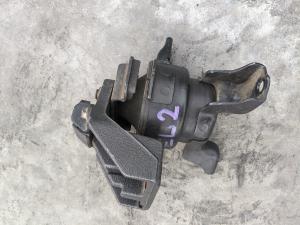 подушка двигателя Honda Orthia