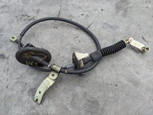 тросик автомата Honda Inspire
