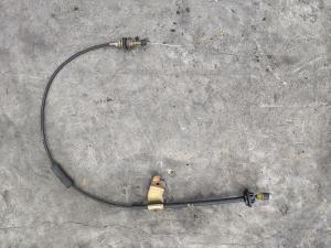 тросик газа Mitsubishi Pajero Mini