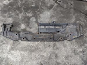 защита двигателя Toyota Estima
