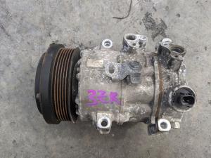 компрессор кондиционера Toyota Noah