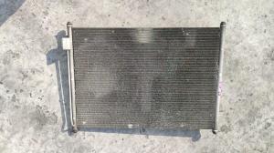 радиатор кондиционера Nissan Elgrand