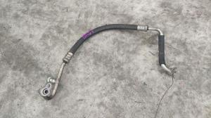 трубки кондиционера Mazda Axela