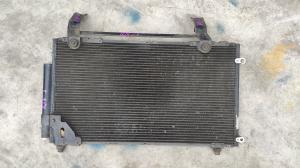 радиатор кондиционера Honda Stream