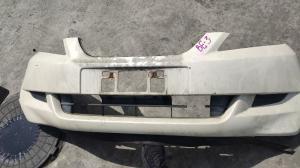 бампер Honda Edix