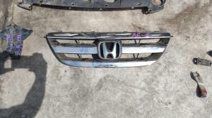решетка радиатора Honda Edix