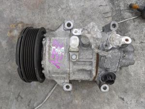 компрессор кондиционера Toyota Wish