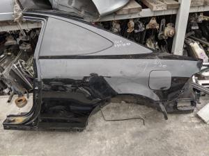 крыло Honda Integra