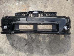 бампер Subaru Impreza