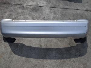 бампер Mazda Familia