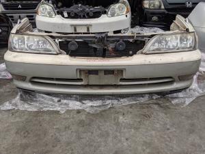 ноускат Toyota Cresta