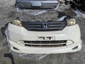 ноускат Honda Freed
