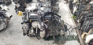 двигатель Toyota Alphard
