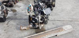 двигатель Mazda RX-8
