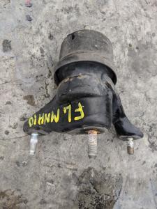подушка двигателя Toyota Alphard