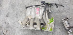 коллектор впускной Honda Odyssey