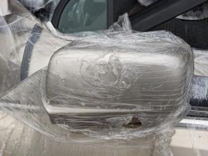 зеркало Honda Inspire