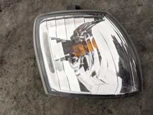 габарит Mazda Demio