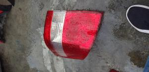 стоп Toyota Alphard