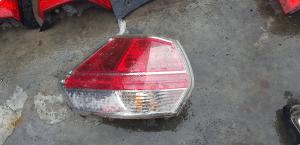 стоп Nissan X-Trail