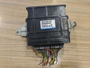 блок efi Mitsubishi Minicab