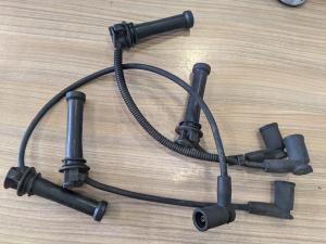 бронепровод Mazda MPV