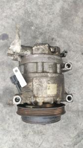 компрессор кондиционера Infiniti FX35