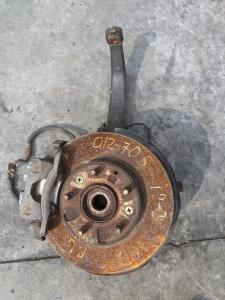 ступица Mazda Atenza