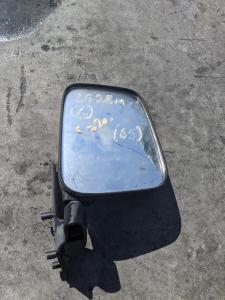 зеркало Mazda Bongo