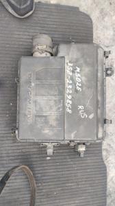 корпус воздушного фильтра Toyota Passo Sette