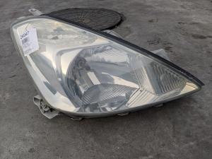 фара Toyota Allion