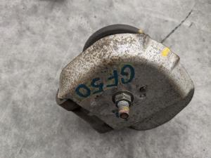подушка двигателя Nissan Cima