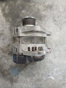 генератор Nissan Tiida