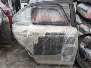 дверь Toyota Corolla Axio