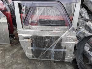 дверь Suzuki Jimny