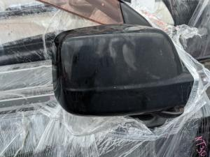 зеркало Nissan X-Trail