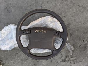 руль Toyota Cresta