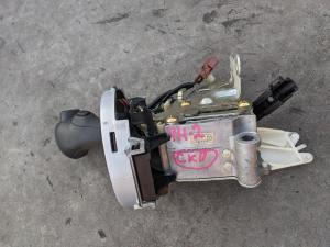 селектор акпп Honda Element