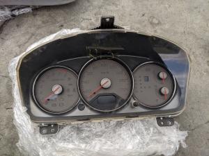 спидометр Honda Stream
