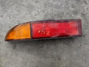 стоп Mitsubishi GTO