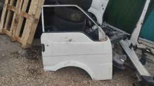 дверь Mazda Bongo