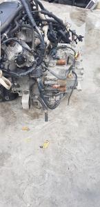 АКПП Honda Element