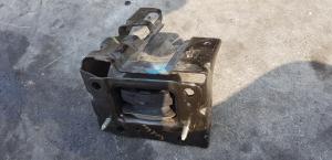 подушка двигателя Citroen C3