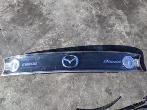 Стоп-вставка Mazda Biante