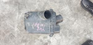 корпус воздушного фильтра Honda Element
