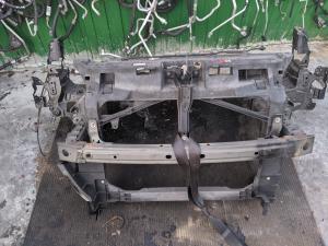 телевизор Mazda Biante