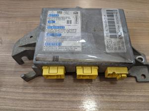 блок SRS Honda Element