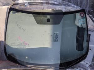 лобовое стекло Toyota Corolla Axio