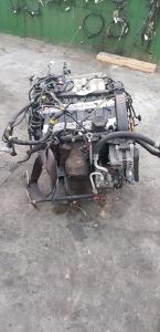 двигатель Mitsubishi GTO
